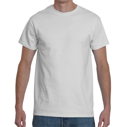 Pricing for DTG T-Shirt Printing On Demand Fulfillment