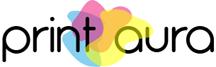 printaura logo