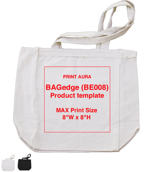 badgedge-BE008-thumb