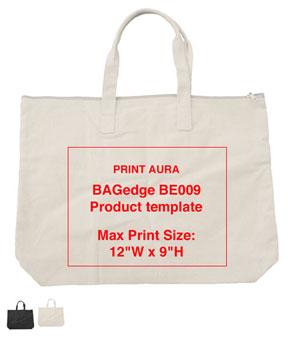 badgedge-BE009-thumb