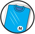 individual-bagging