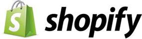 shopify-285