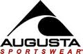 Augusta Sportswear T-Shirts