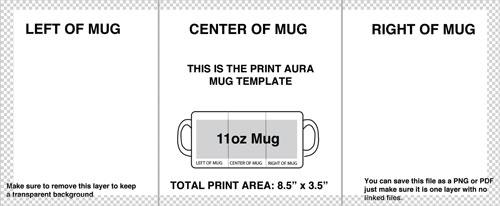 image size format guide print aura dtg printing services. Black Bedroom Furniture Sets. Home Design Ideas