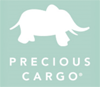 Precious Cargo T-Shirts