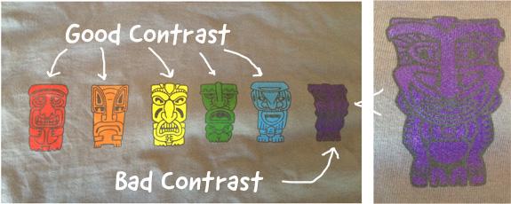 print-aura-contrast