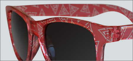 sunglasses-box4