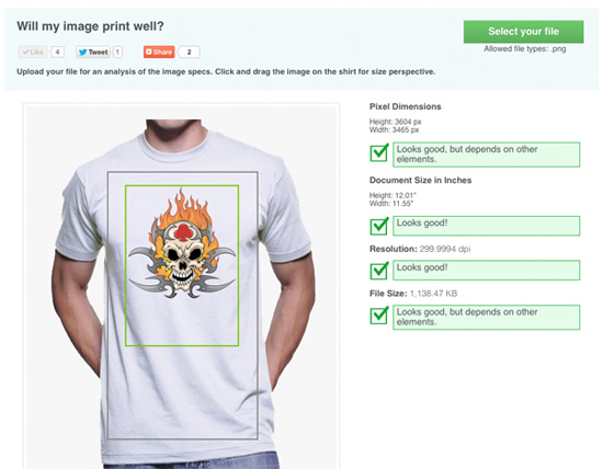 will-it-print-well