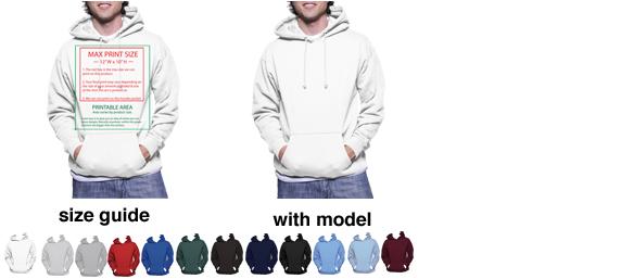hanes-hoodie-mockup-thumbnail