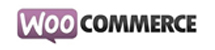 woocommerce-logo-215