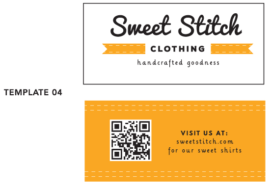 Clothing Tag Template Custom Clothing Tag Clothing Tags Download