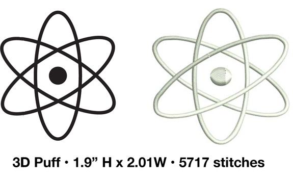 atom-stitches