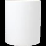 mug-center-1000