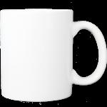 mug-right-1000