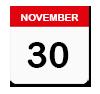 _Nov 30