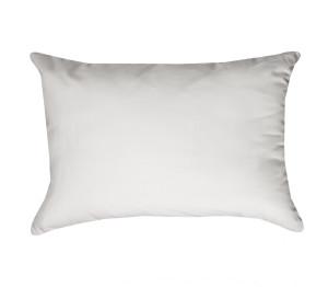 Pillow-14x20