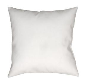 Pillow-18x18