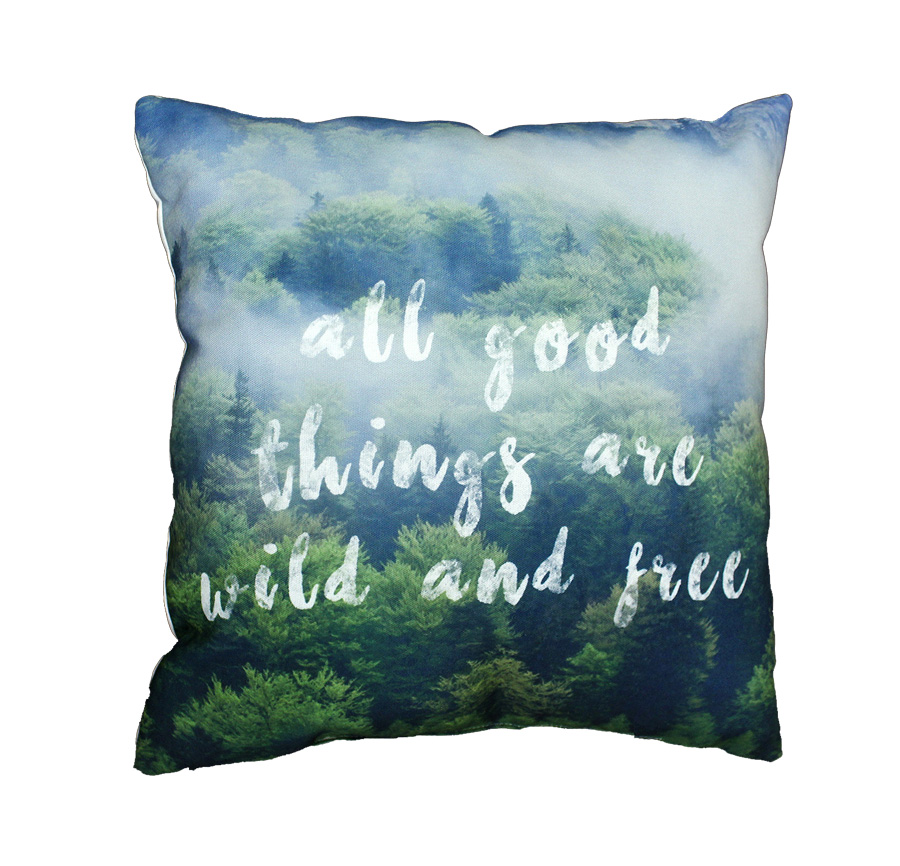 all good pillow-900