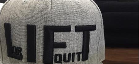hats-boxw