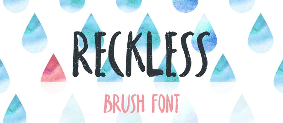 Top 25 Free Commercial Fonts For T-Shirt Designs | Printaura