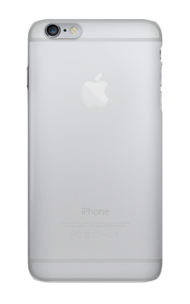 Transparent Iphone Case | www.imgkid.com - The Image Kid ...