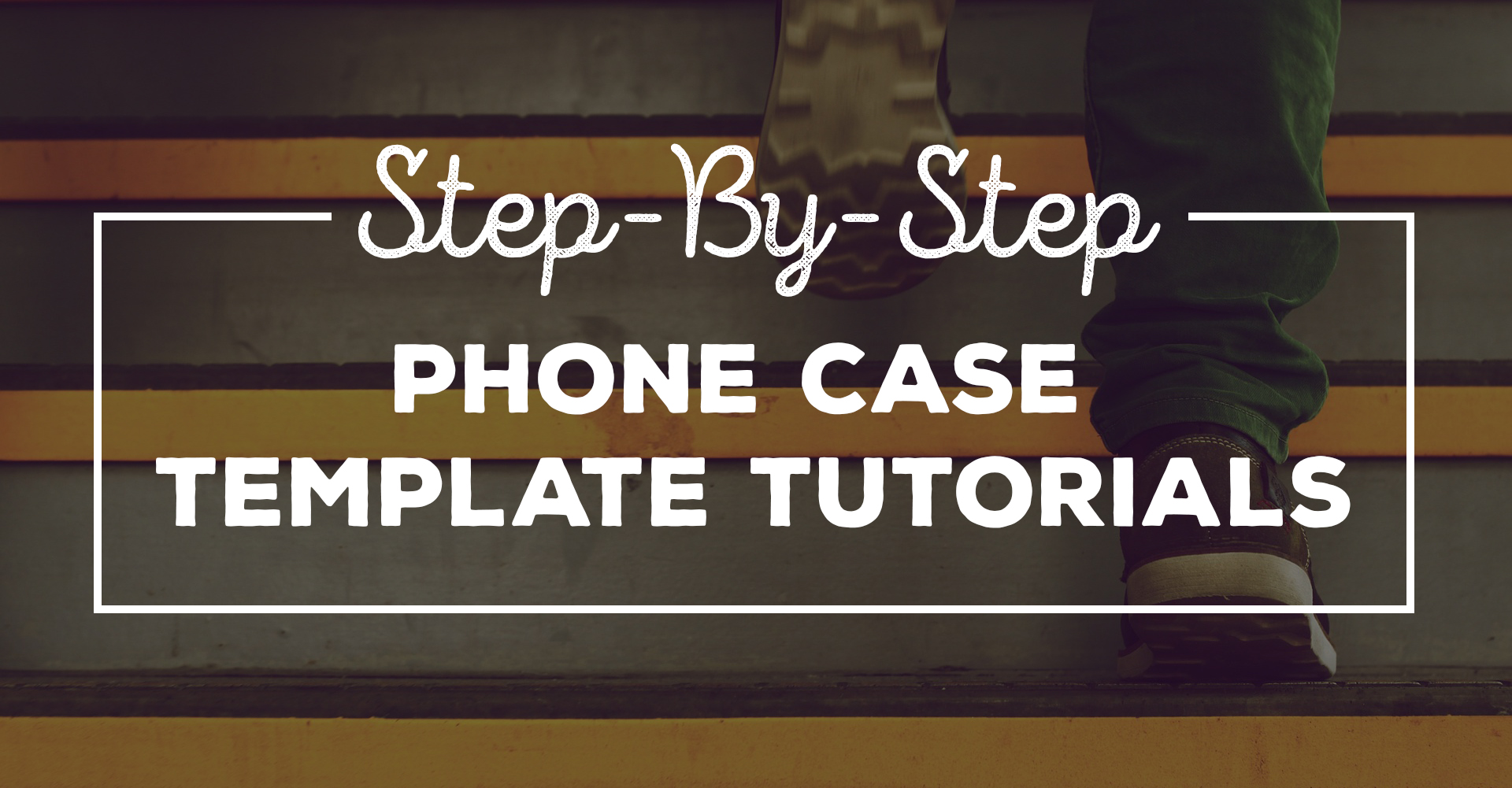 phone case tutorial fb