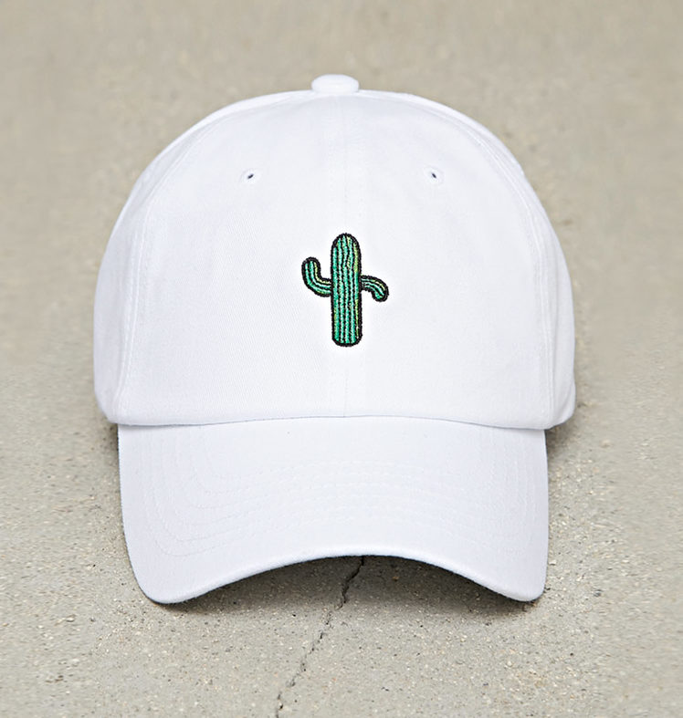 960f5e3d3d8 Dad Hats Are Here + More!