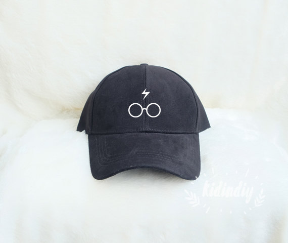 Dad Hats Are Here + More!  2b87f0f8814