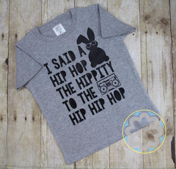 hippity