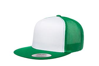 SL hat