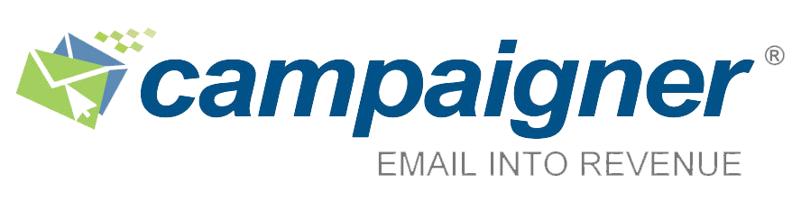 campaigner-tag-logo