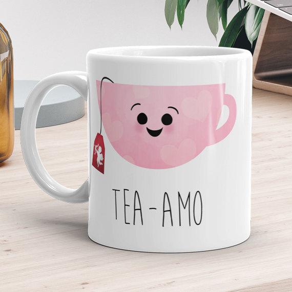 tea-amo