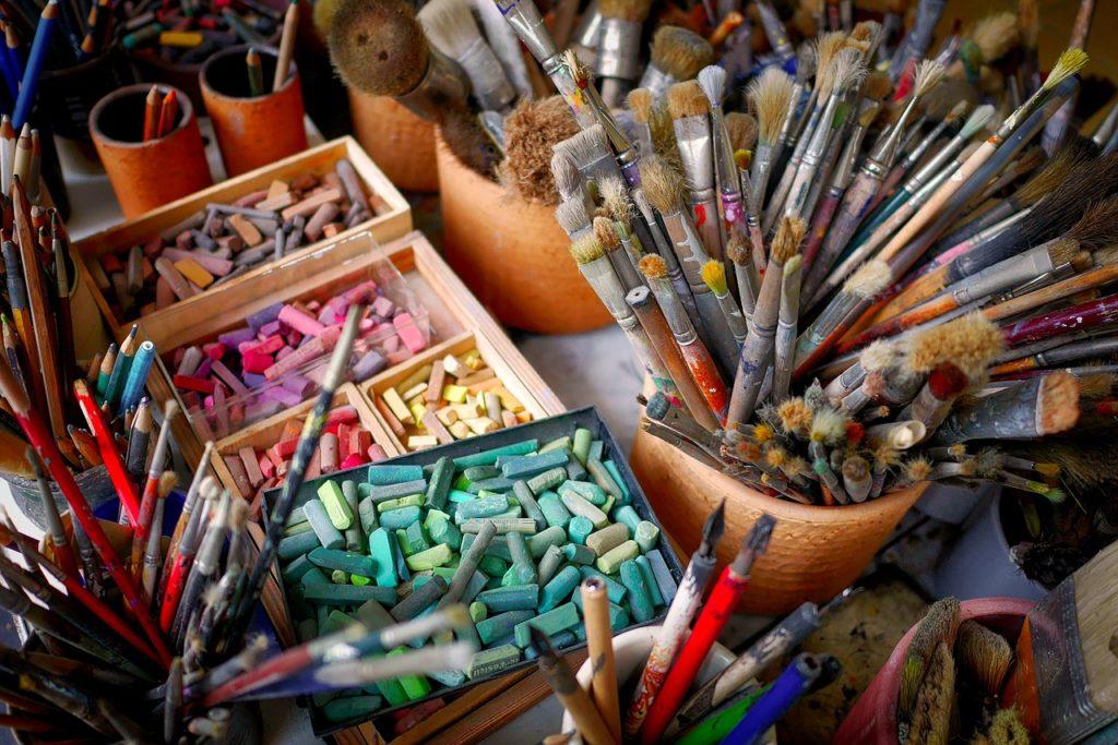 brush-2927793_1280