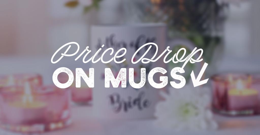 mugs blog