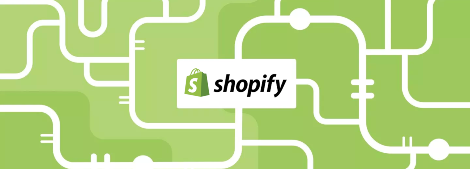 Sell T-Shirts with Shopify - T-Shirt Fulfillment | Print