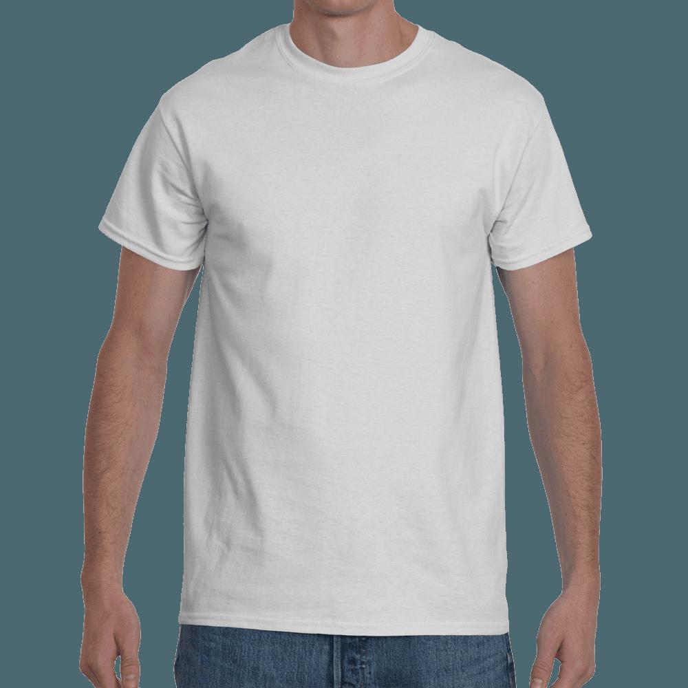 c52ffcfa Mockup Tool | Print Aura - DTG Printing Services
