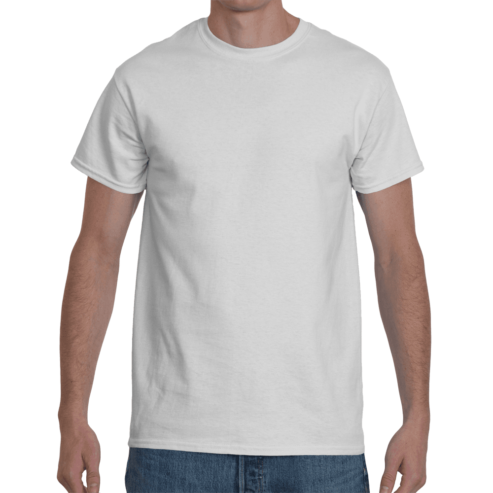 image regarding Printable T Shirt identified as Mockup Device Print Aura - DTG Printing Products and services