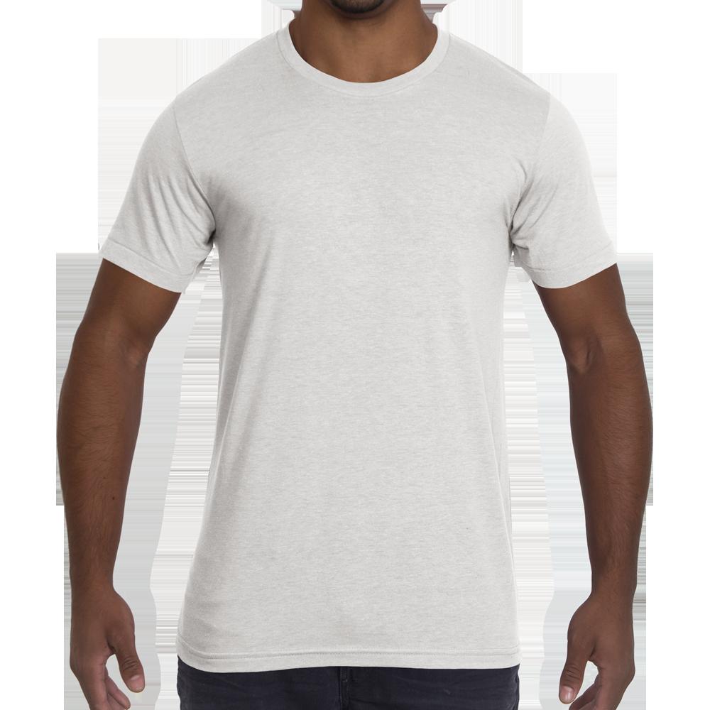 ab83395875750c American Apparel T Shirt Design Template | Top Mode Depot